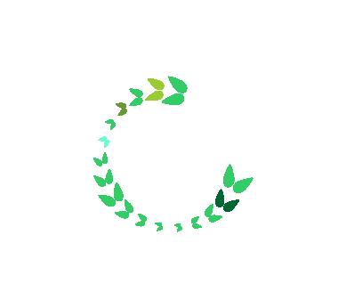 c letter logo png #218