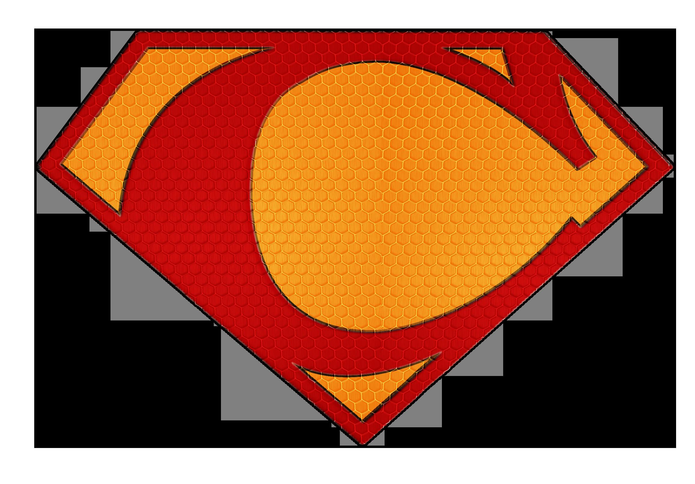 c letter logo png #242