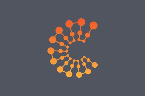 c letter logo png #243