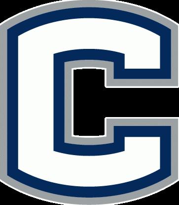 c letter logo png #223