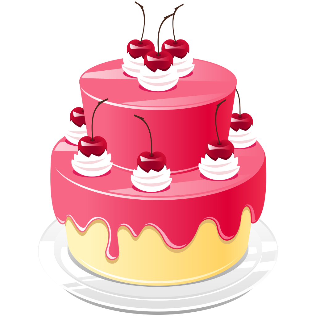birthday cake png transparent birthday cake images #9757