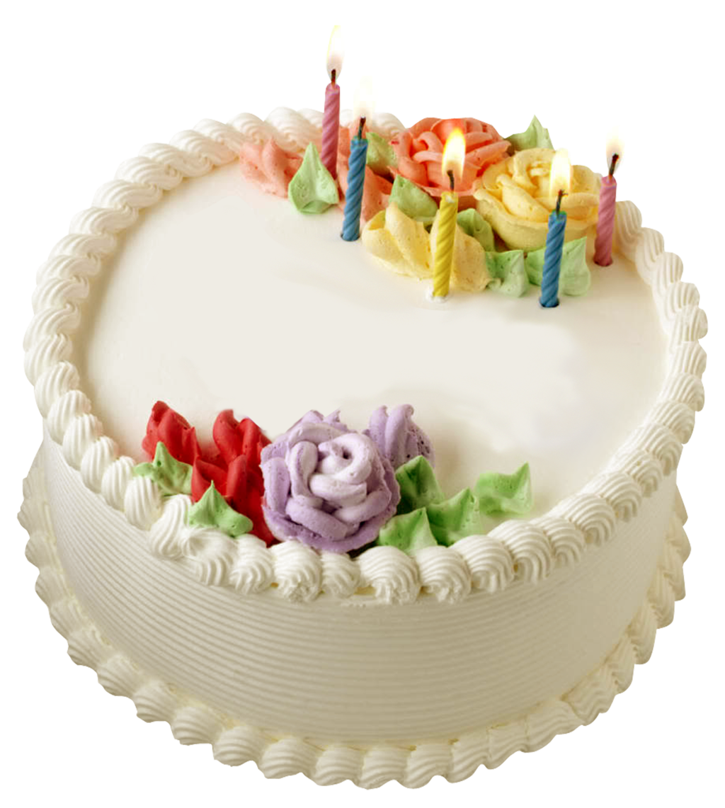 cake png manteca jumpers #9780
