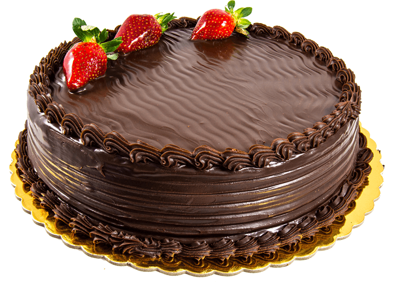 cake png transparent cake images pluspng #9764