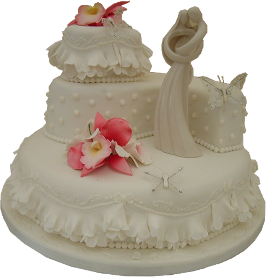 cool wedding cake png doloresminette #9762