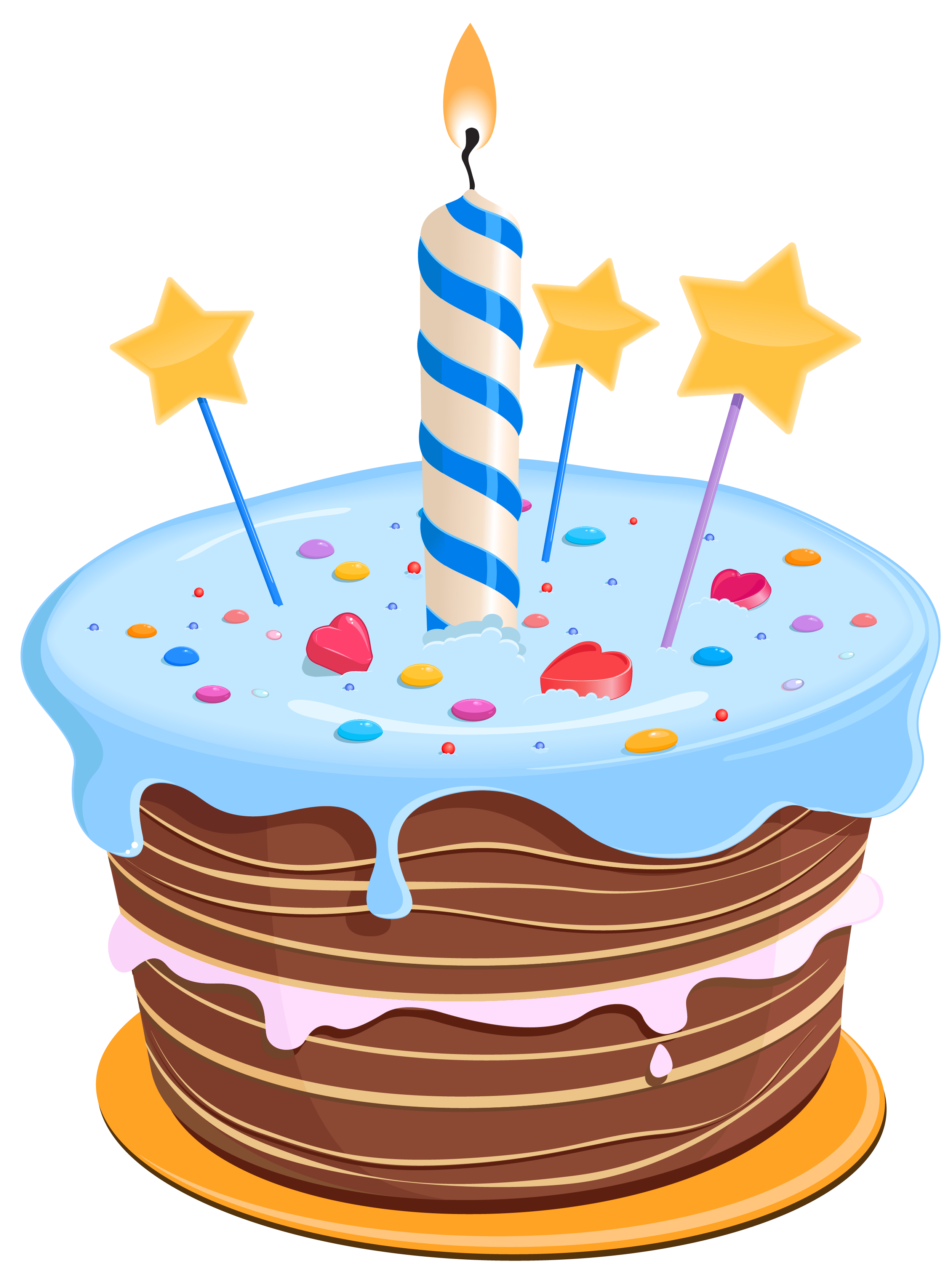 download birthday cake png clipart png image pngimg #9756