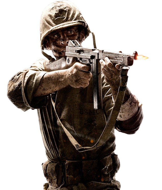 call duty images download #9102