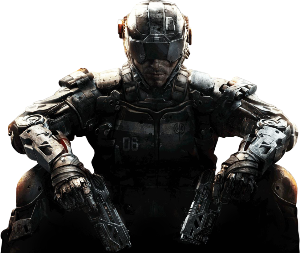 call of duty black render image #9125
