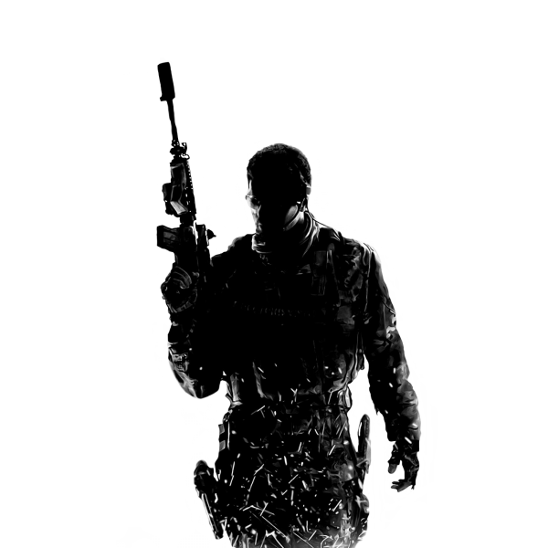 Png Call Of Duty Images Gaming Cod Logos Free Transparent Png