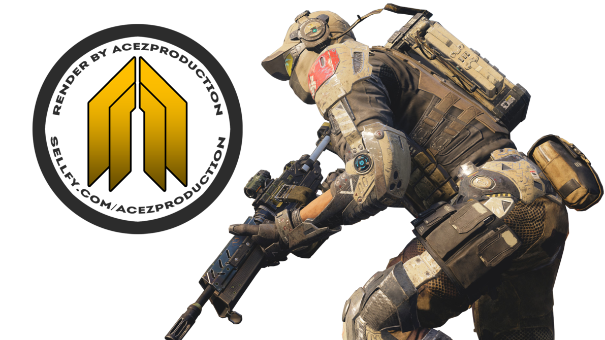 call of duty transparent pictures icons #9112
