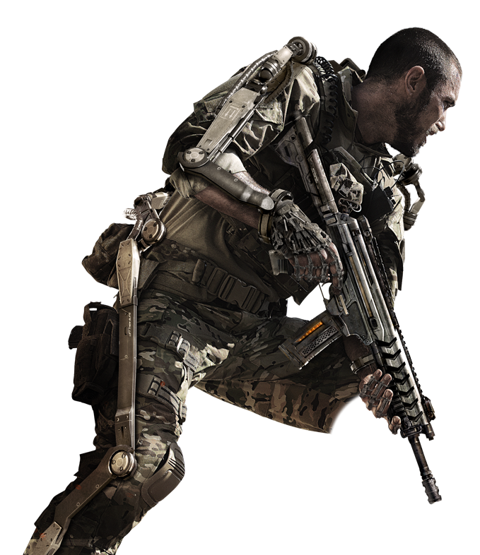 Png Call Of Duty Images Gaming Cod Logos Free Transparent Png Logos
