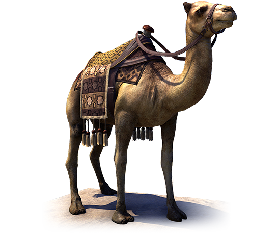 camel, thieves guild the elder scrolls online #21381