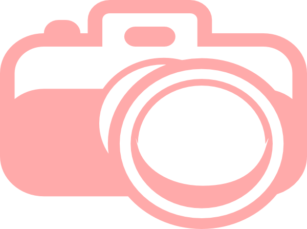 camera clipart download #7451