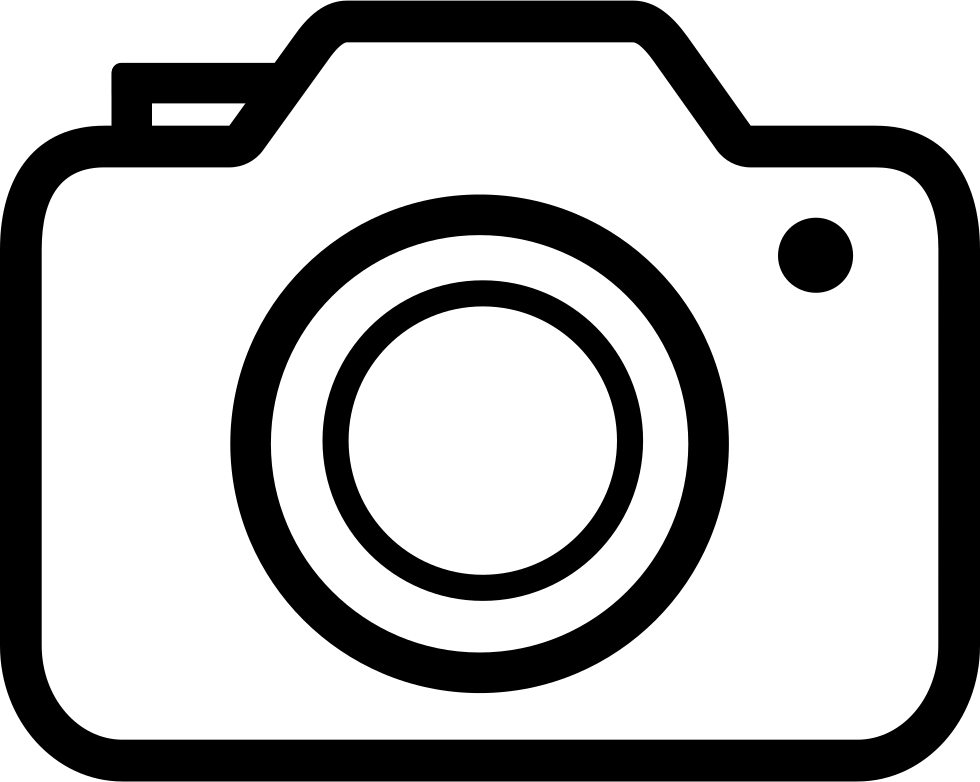 camera icon download #7457