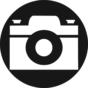 camera logo clipart best #7450