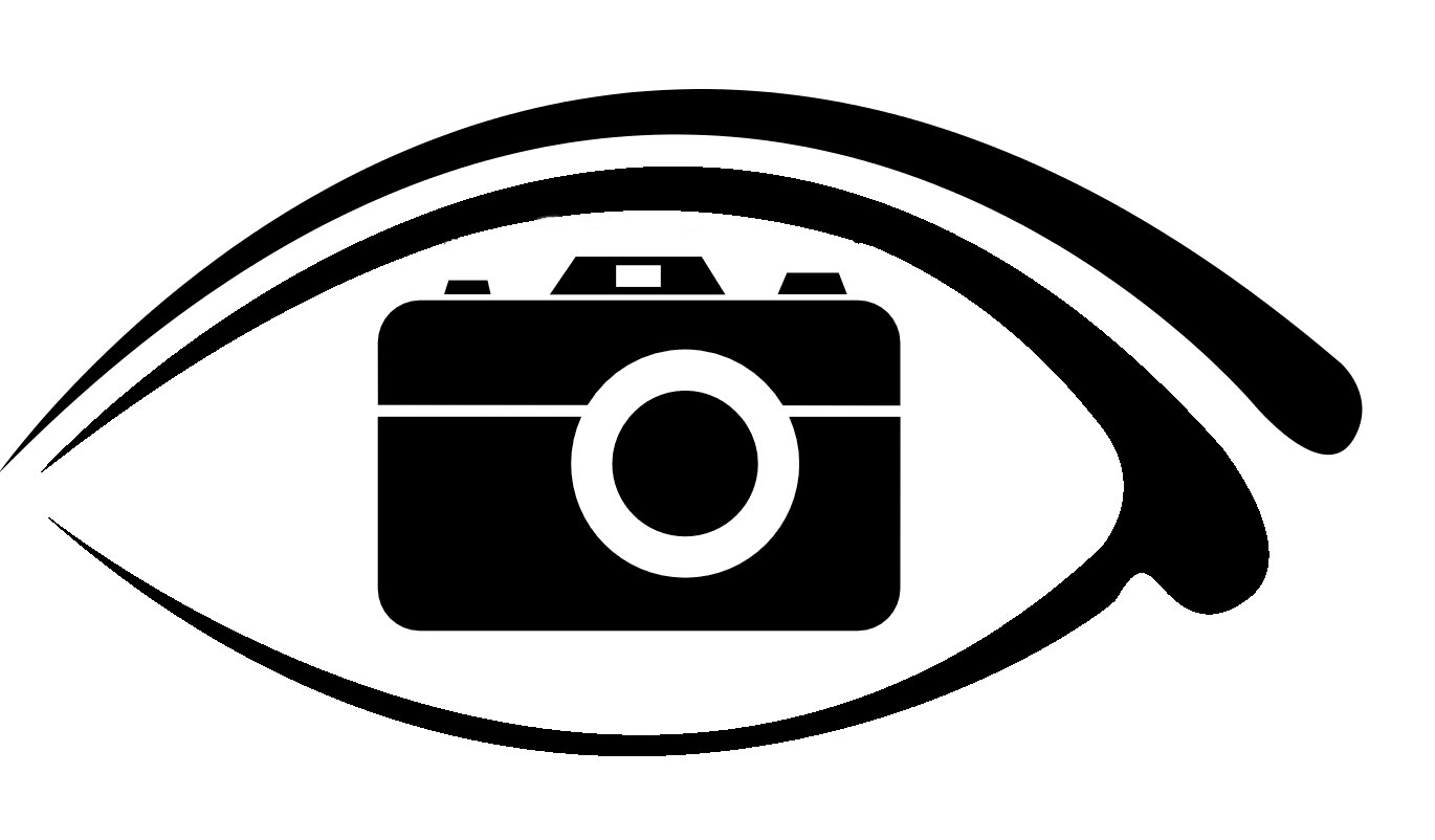 Photo, camera logo clipart #7123