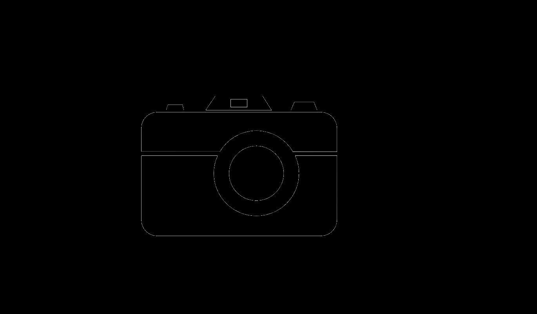 Png Camera Logo Free Transparent Png Logos
