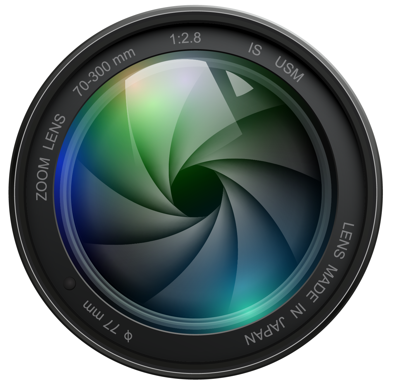 photography camera logo photography ball labs #7138
