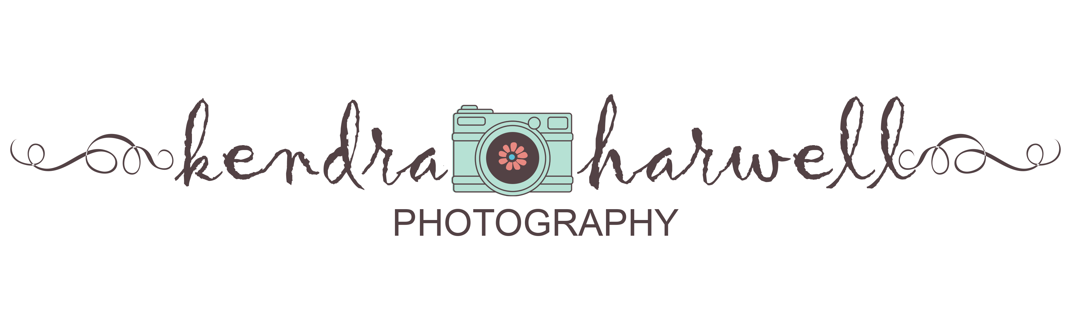 photography camera logo png #7144