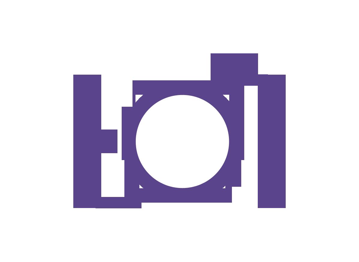 Camera Logo Png Free Transparent Png Logos