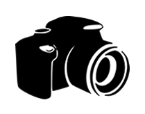 picture of camera #7468