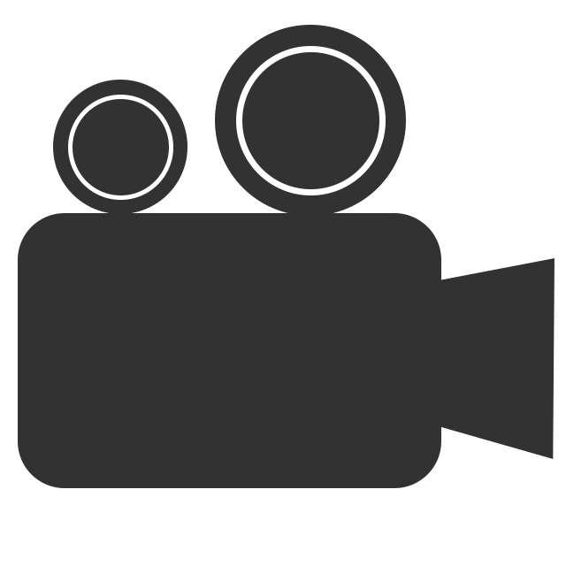 video camera png #7464