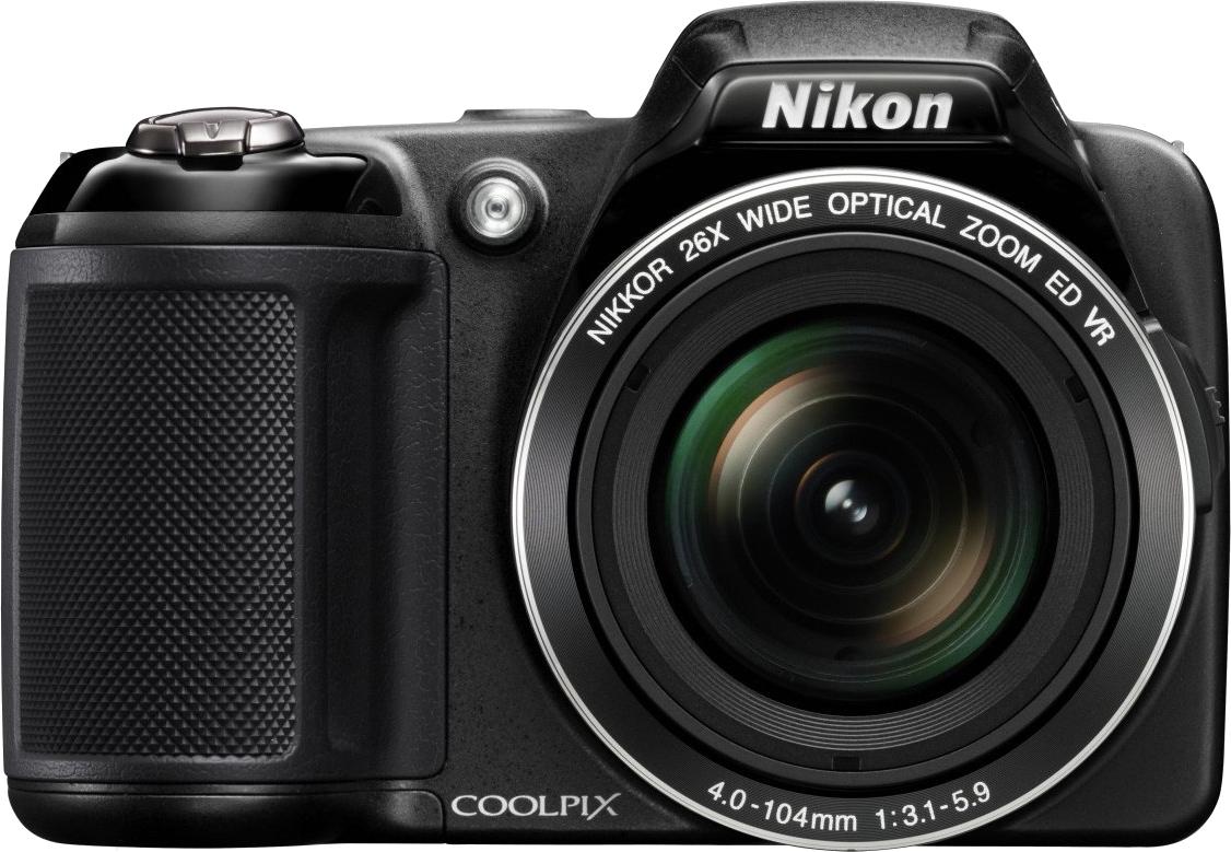 Camera PNG, Video Camera, Camera Clipart PNG Images - Free ...