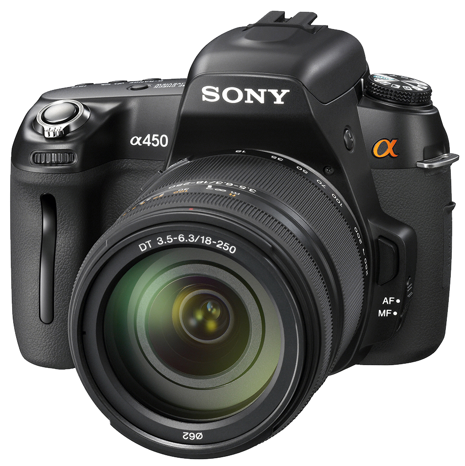 sony photo cameras image download #8375