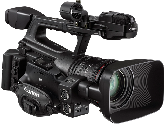video camera images download camera #8409