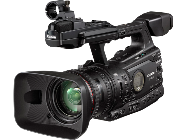 video camera images picture download camera #8390