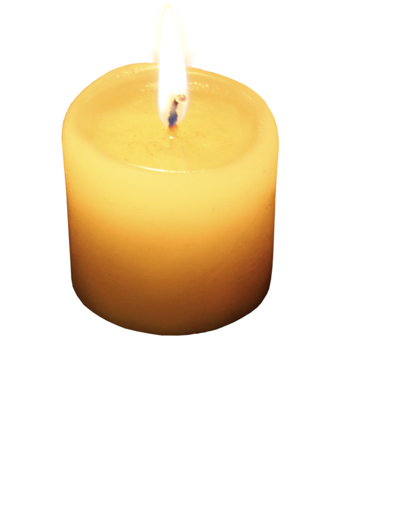burning candle png camelfobia deviantart #15919