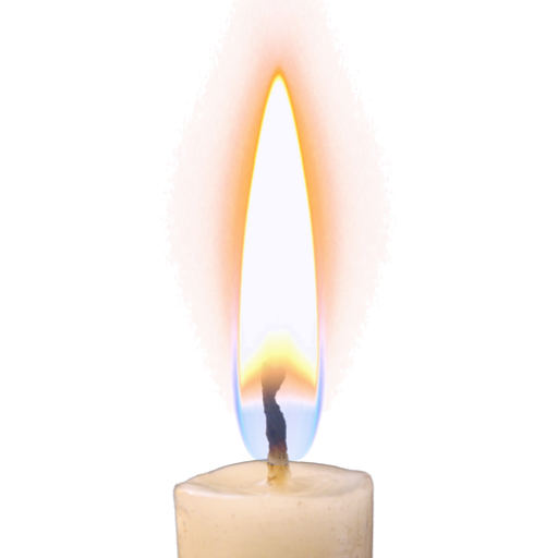candle flame png transparent candle flame images #15889