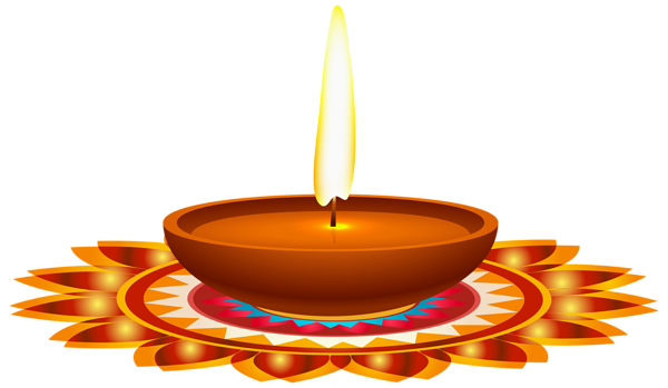 diwali candle png clip art image gallery yopriceville #15921