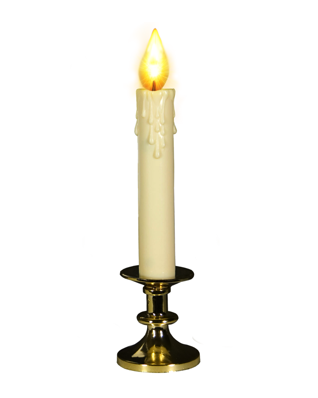 png candle moonglowlilly deviantart #15888