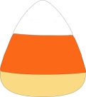 candy corn first grade gallery lessons for little learners #35846