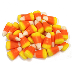 candy corn holidays occasions all city candy #35856