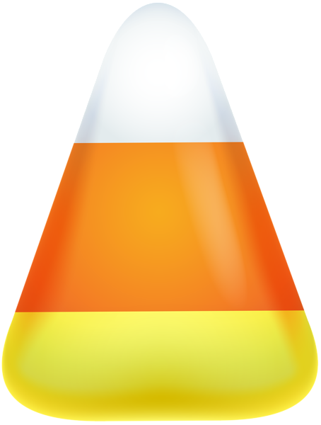 halloween candy corn png clip art image gallery #35851