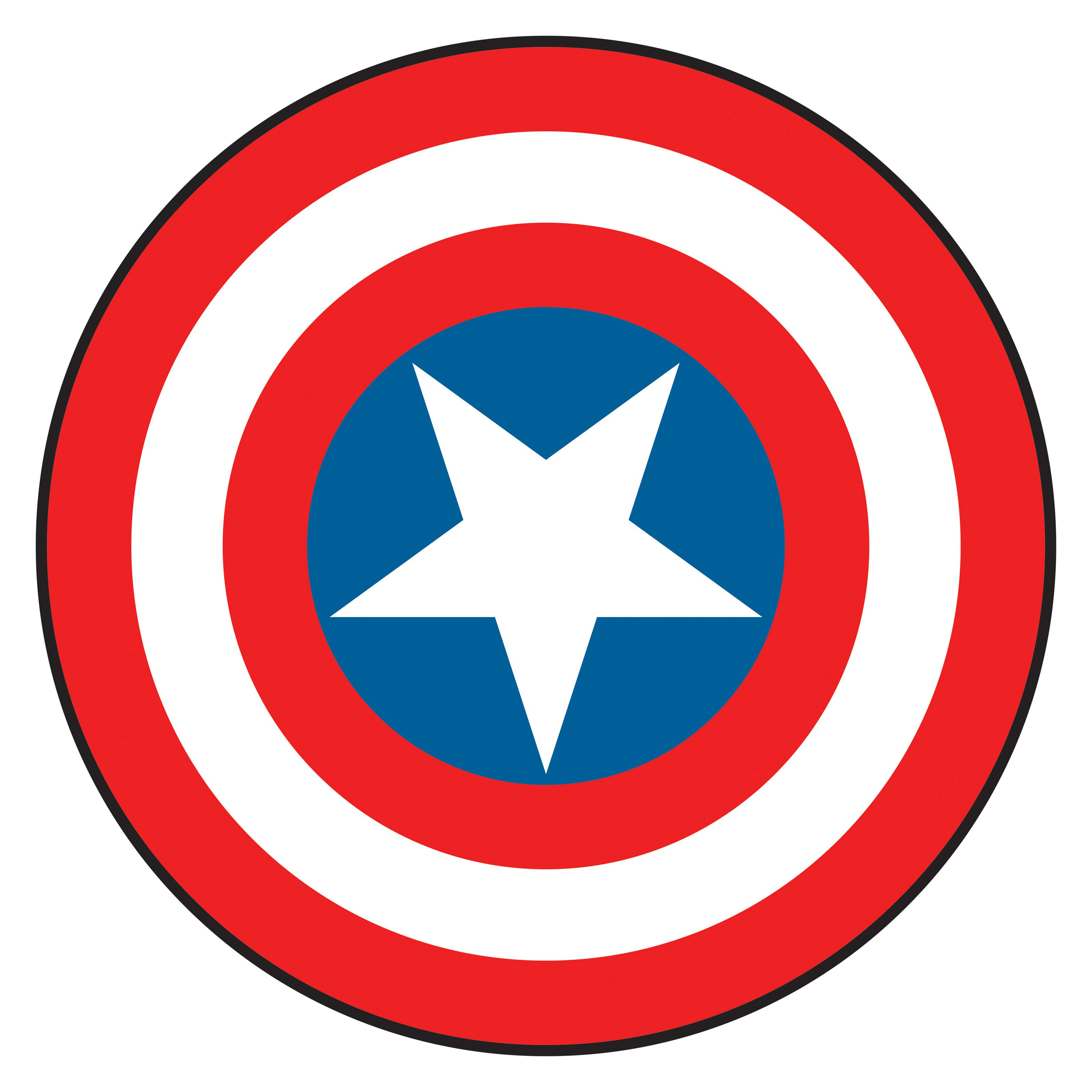 captain america logo free transparent png logos captain america logo free transparent