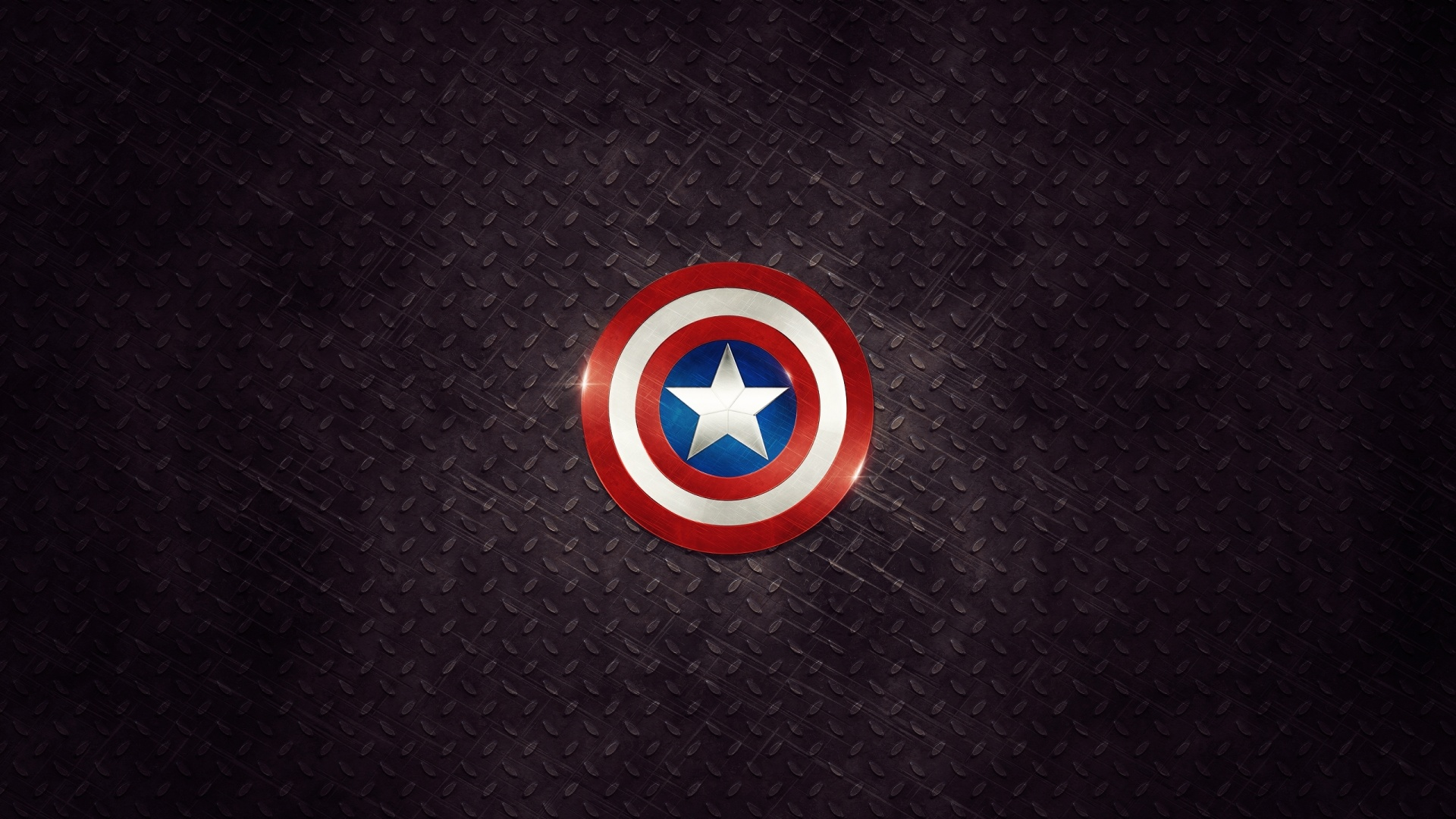 captain america logo wallpaper #50