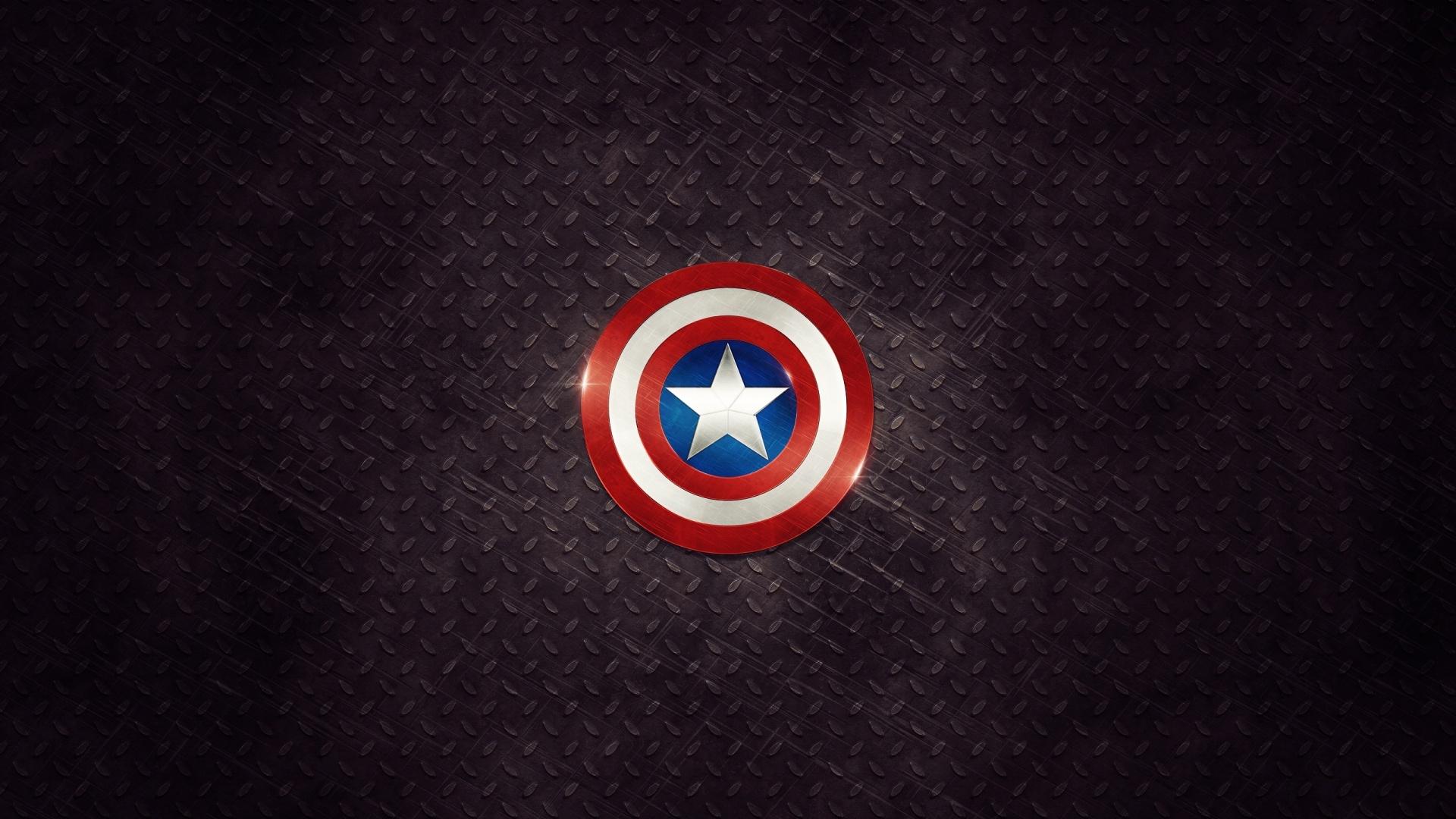 captain america logo wallpaper #50