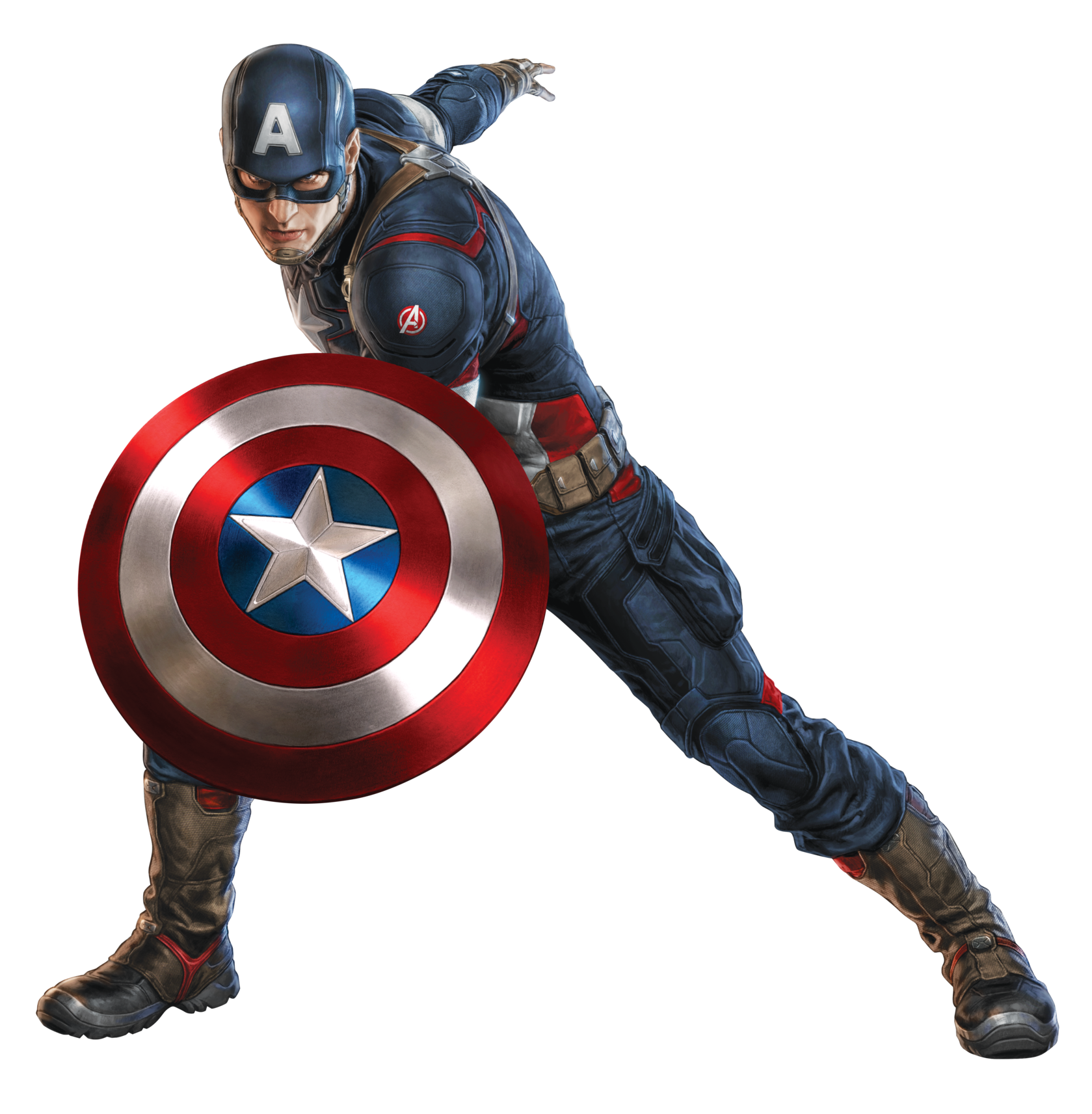 captain america png captain ship png transparent captain ship #11587