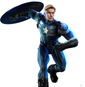captain america png renders favourites stunsywow deviantart #11590