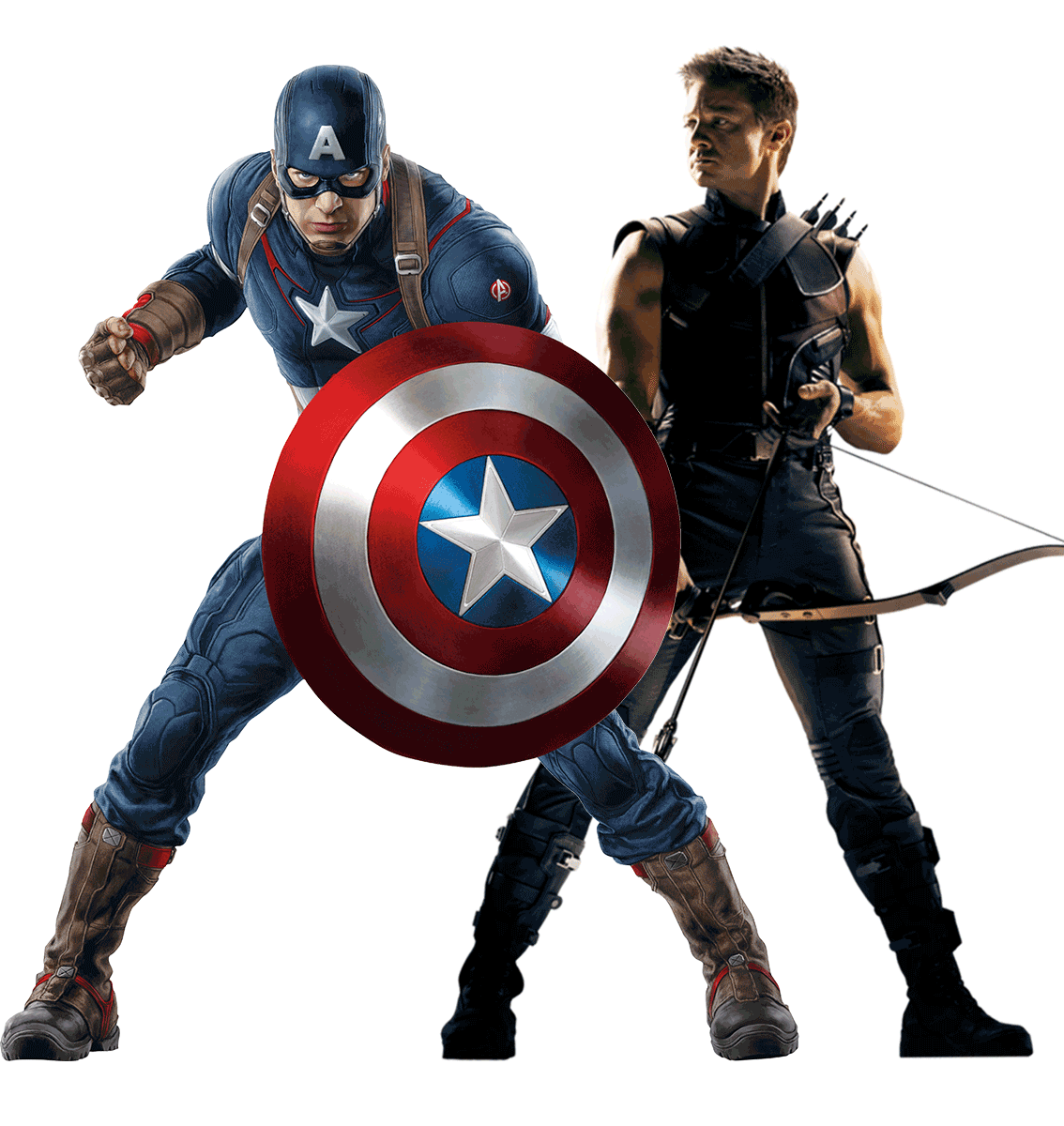 captain america transparent png images #11453