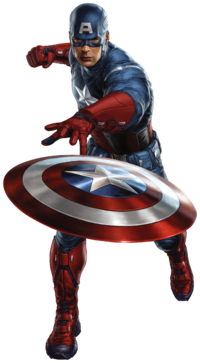 png images captain america avengers endgame captain america png free transparent png logos png images captain america avengers