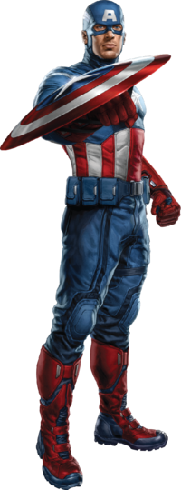 image sjpa captain america marvel movies wiki #11458