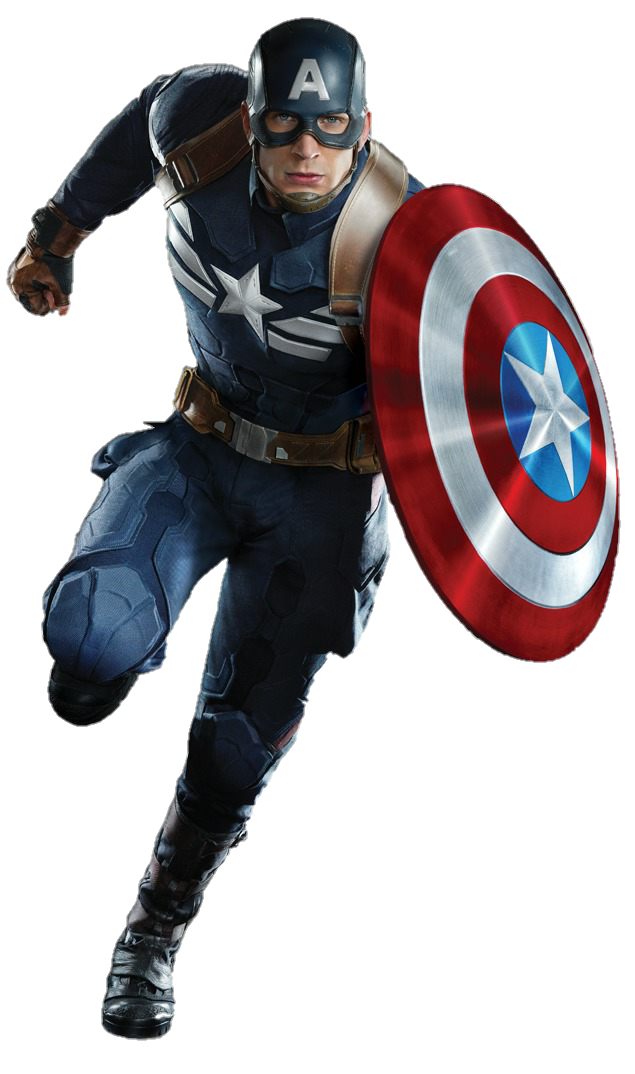 ultimate destiny captain america bestpony deviantart #11589