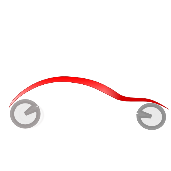 Car Logo Png Free Transparent Png Logos