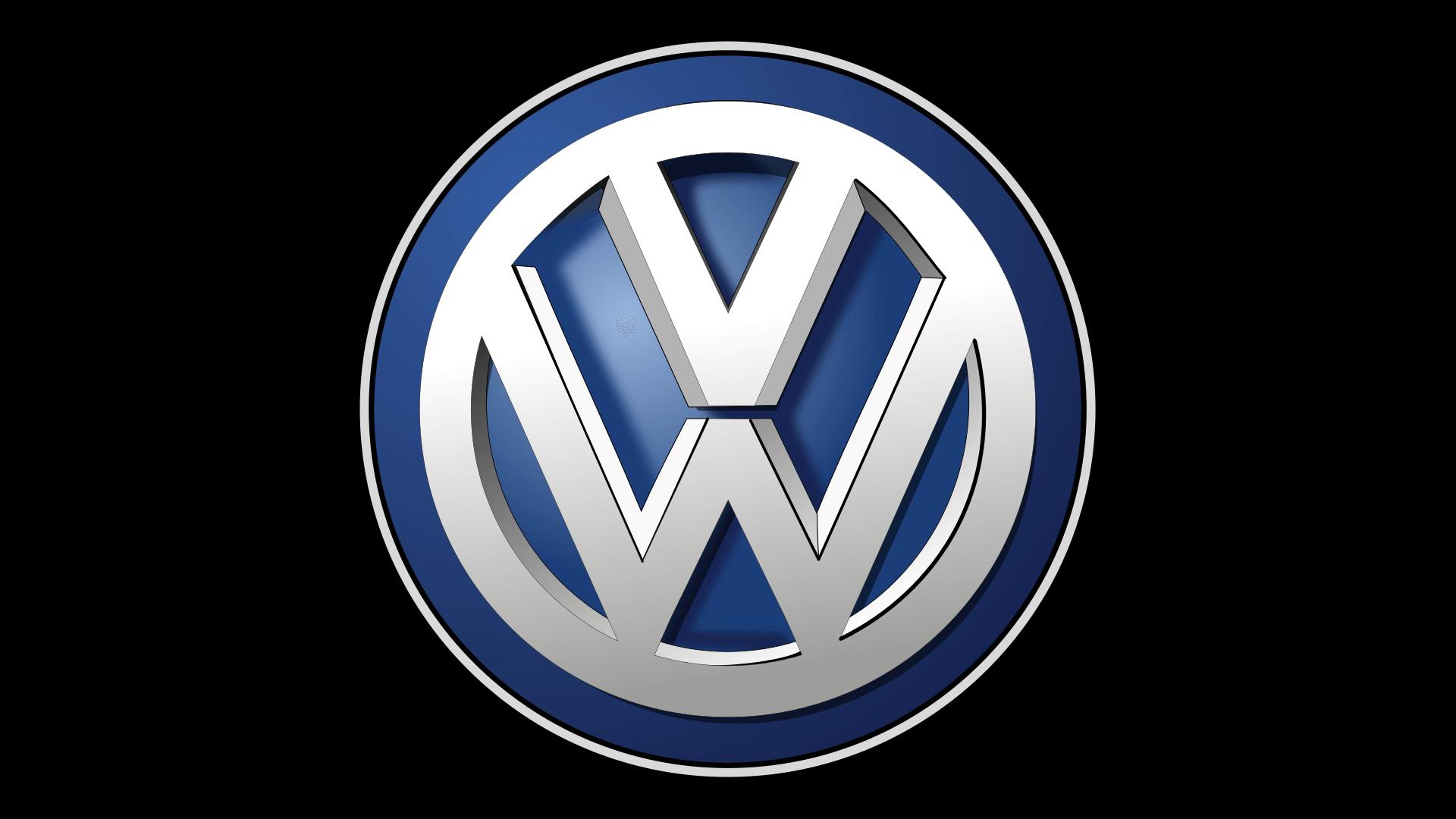 Car Logo Png - Free Transparent PNG Logos