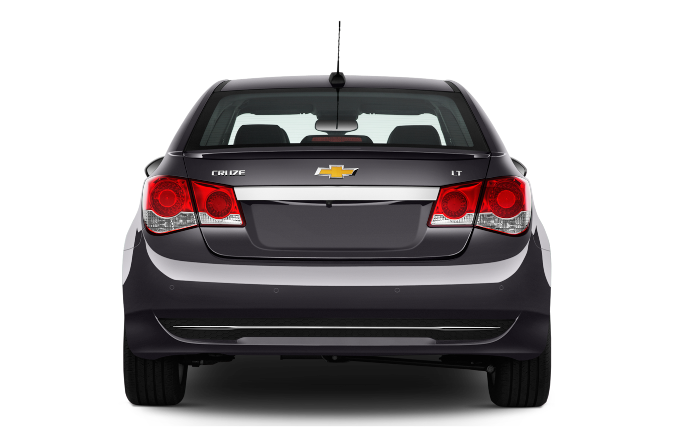 car png chevrolet cruze limited reviews and rating motor trend #9277