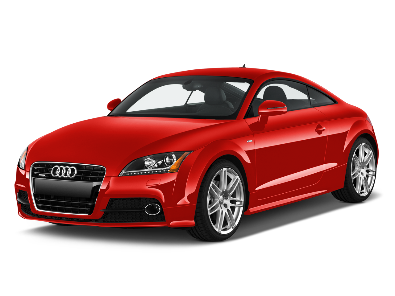 car png large images 9315