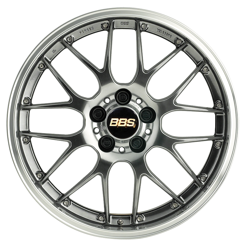 car wheel, apr directory listing for includes img products bbs big #24086